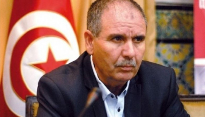"""اتهامات للطبقة السياسية في تونس: """"سبب المصائب"""""""