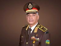 الجيش المصري: جاهزون لتنفيذ كافة المهام للحفاظ على أمن مصر
