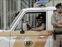 يمني وسعودي متهمان بـ 79 جريمة نصب بالرياض