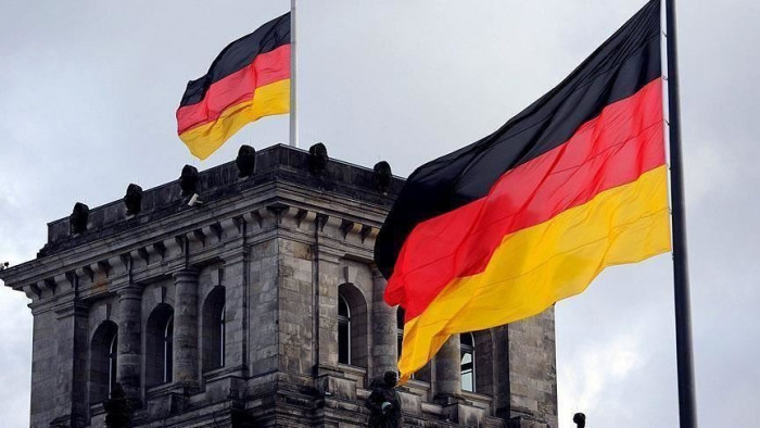 ألمانيا ترد على رئيسي: انتخابات إيران لا تتماشى مع الحرية والنزاهة