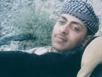 انتحار عنصر حوثي في صنعاء