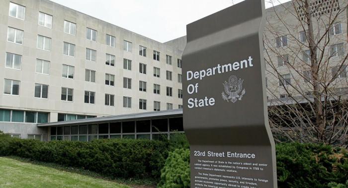 أمريكا: سفيرنا لدى روسيا سيعود إلى موسكو هذا الأسبوع
