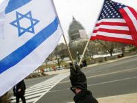 إسرائيل وأمريكا تبحثان التهديدات الإيرانية النووية