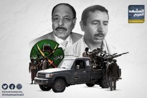قبائل المعارة تمهل إخوان شبوة لتحرير مختطفيها
