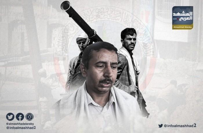 المقاومة الجنوبية تحذر من تداعيات انتهاكات الإخوان بشبوة