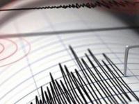 زلزال بقوة 5.9 يهز الحدود التركية اليونانية