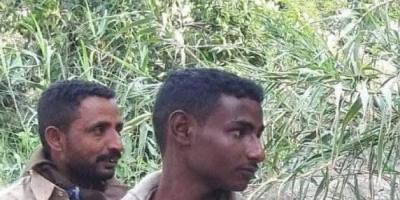 شهيد في مواجهات مع الحوثيين بحيفان