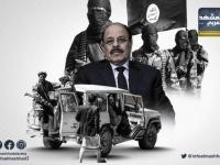 """""""القاعدة"""" يتسلم مواقع عسكرية بشقرة من الإخوان"""
