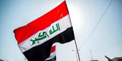 الشمري: العراق مقبل على كارثة وفوضى