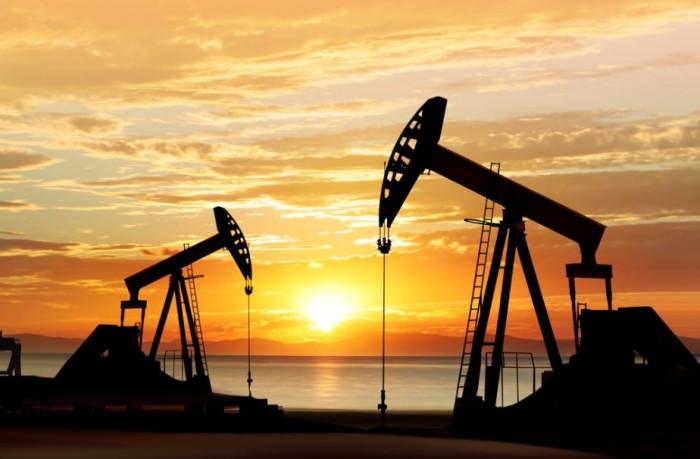 ارتفاع أسعار النفط بفعل توقعات بانتعاش الطلب