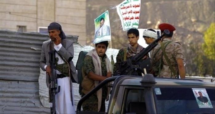 كاميرات تجسس إلزامية في ذمار بأمر الحوثيين.. ماذا يخيف المليشيات؟