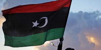 سياسي: مناورات الإخوان مستمرة في ليبيا