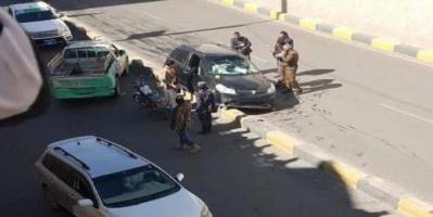 ضغوط على أسرة حسن زيد لتبرئة المليشيا من قتله