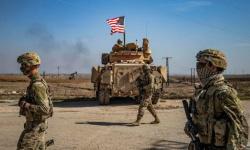 أمريكا تُعلن انتهاء 50% من الانسحاب من أفغانستان