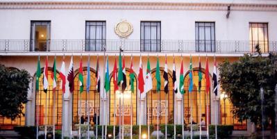اجتماع عربي صيني لبحث سبل التعاون والشراكة الاستراتيجية