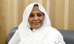 السودان يطالب مجلس الأمن بعقد جلسة طارئة حول سد النهضة