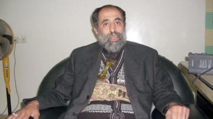 """اغتيال الوزير الحوثي.. اتهامات أسرة حسن زيد تدحض روايات المليشيات """"المفبركة"""""""