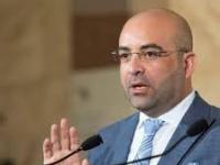 السعيد: سياسات نظام إيران تقود إلى انفجار شعبي