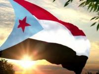 """بن كليب: شعب الجنوب يتمسك بـ""""الانتقالي"""" والاستقلال"""