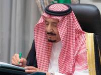 العاهل السعودي يوافق على ترخيص بنكين جديدين
