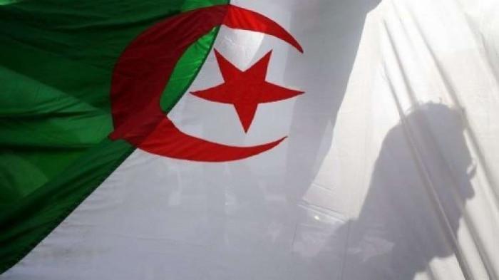 """الجزائر تنضم إلى """"وكالة الأدوية الأفريقية"""""""