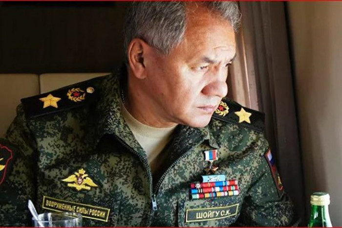 روسيا: ميانمار شريك استراتيجي مهم