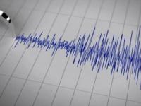 زلزال بقوة 3.7 درجة يهز إقليم الدريوش بالمغرب