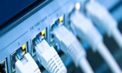 انقطاع الإنترنت في طهران ومدن إيرانية عدة