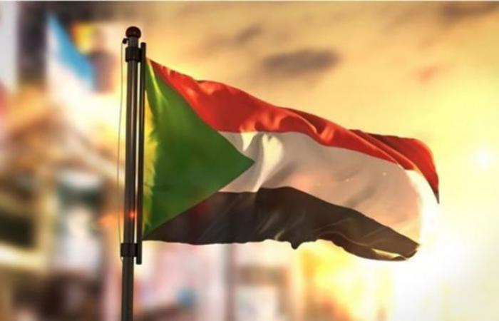 إلغاء العمل بالدولار الجمركي في السودان