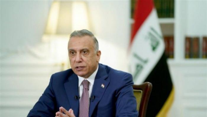 العراق: انسحاب المرشحين من الانتخابات لا يعني تأجيلها