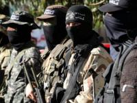 الفصائل الفلسطينية تحذّر إسرائيل.. وتطالب الوسطاء بهذا الأمر