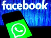 فيسبوك: خاصية المتاجر تشمل تطبيق واتساب