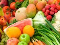 استقرار أسعار الخضروات والفواكه بأسواق عدن اليوم الأربعاء
