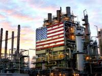 تراجع مخزونات النفط الأمريكية 7.2 مليون برميل