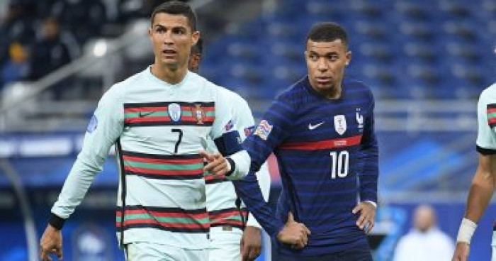 فرنسا والبرتغال.. أبرز لقاءات اليوم الأربعاء