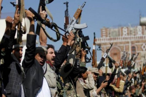 الشرق الأوسط: مليشيا الحوثي خسرت 7 آلاف عنصر منذ فبراير