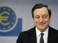 إيطاليا: لابد من جهد مشترك لتحقيق الاستقرار في ليبيا