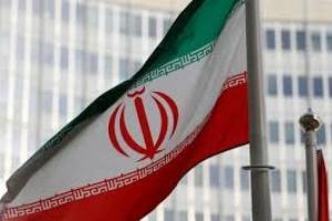 إيران: إحباط محاولة استهداف مبنى لمنظمة الطاقة الذرية