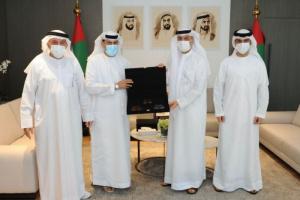 تضم 400 ملاكم.. دبي تستضيف أكبر بطولة آسيوية 17 أغسطس