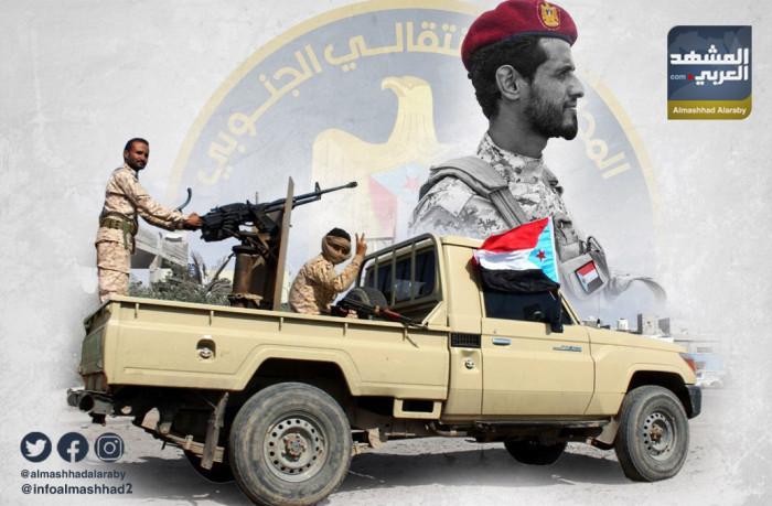 الجنوب يضرب مؤامرة الشرعية بمداهمة أوكار القاعدة في حضرموت