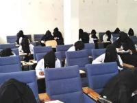 جامعة سقطرى تفتح باب التسجيل للعام الجديد وتُحدد الشروط