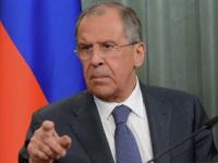 لهذا السبب.. الخارجية الروسية تستدعي السفير البريطاني