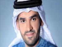 شريك النجاح.. حسين الجسمي ينعي أحمد المهدي