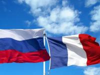 فرنسا تضيف روسيا للقائمة الحمراء بسبب كورونا