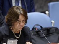 الأمم المتحدة: سحب المرتزقة من ليبيا يستغرق وقتا