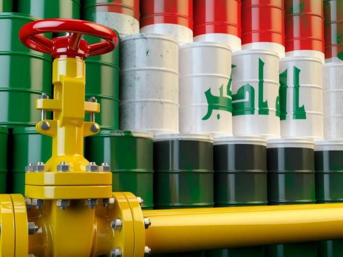 بنحو 6 مليارات.. عائدات النفط العراقية تُسجل قفزة