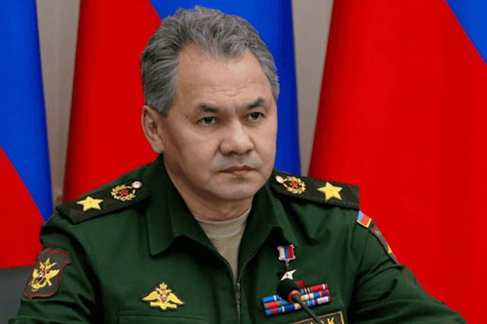 روسيا والسودان تبحثان التعاون العسكري المشترك