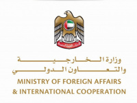 الإمارات تستنكر إطلاق الحوثيين مسيرات مفخخة صوب السعودية