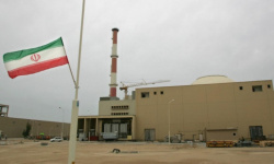 في خرق جديد للاتفاق.. إيران ترفع تخصيب اليورانيوم إلى 60%