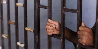 مصر.. ضبط برلماني سابق يستخدم الجن في تهريب الآثار